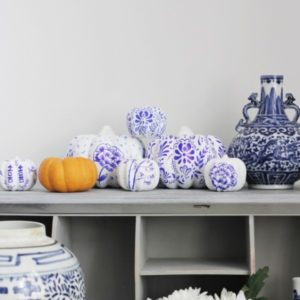 diy-blue-and-white-chinoiserie-pumpkins