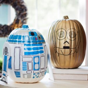 r2-d2-and-c-3po-star-wars-pumpkins