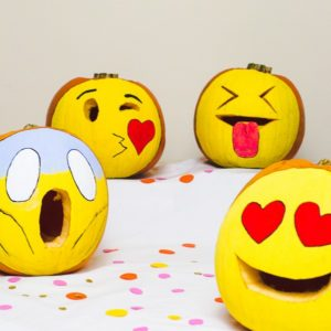 diy-pumpkin-emojis-ready-for-halloween
