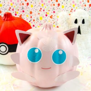 diy-pokemon-halloween-pumpkins
