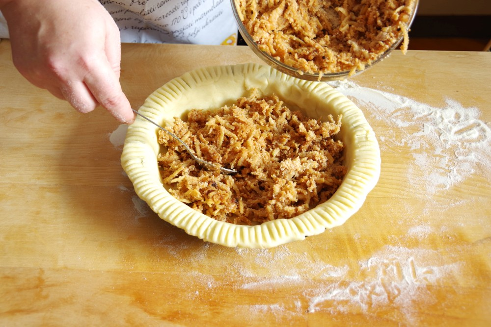homemade-apple-pie-fill