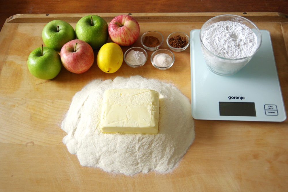 homemade-apple-pie-ingredients