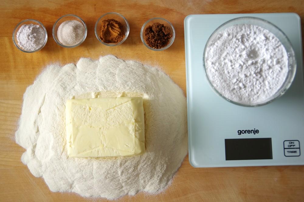 homemade-apple-pie-ingredients2