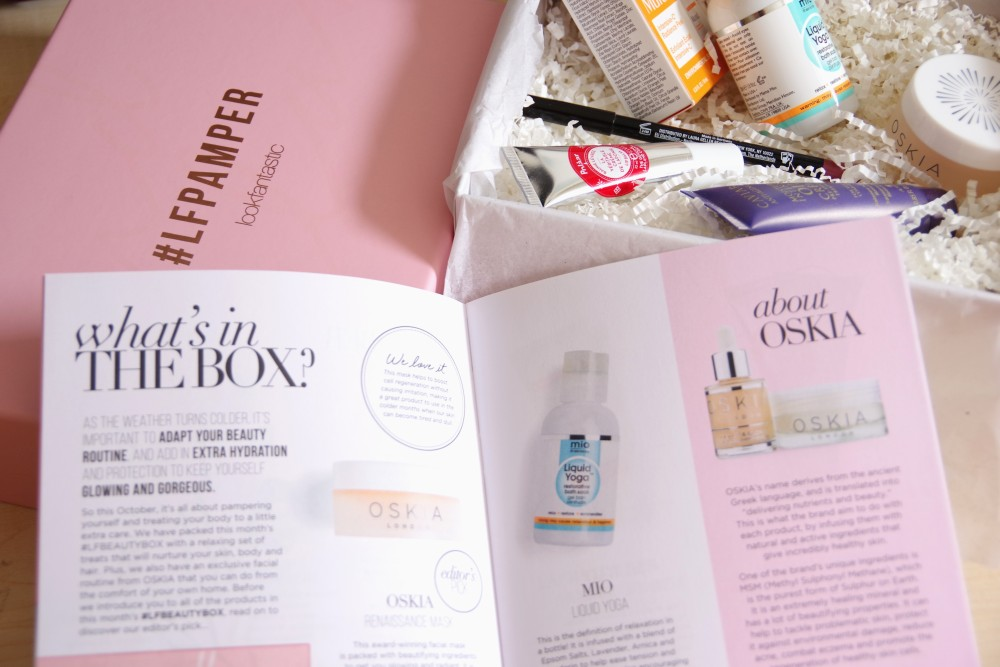 lookfantastic-beauty-box-mag