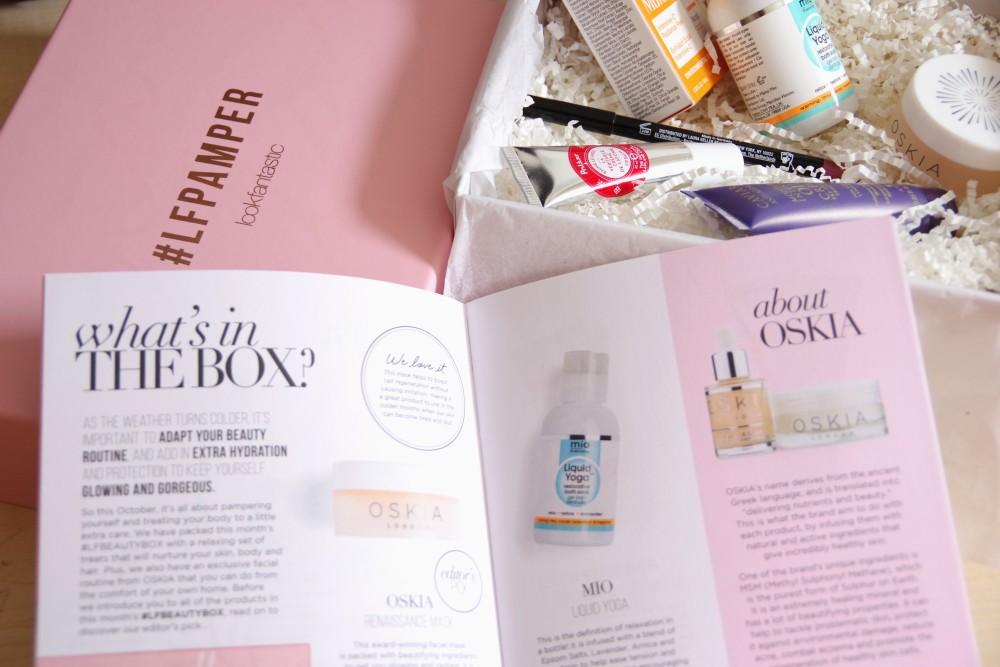 lookfantastic-beauty-box-mag