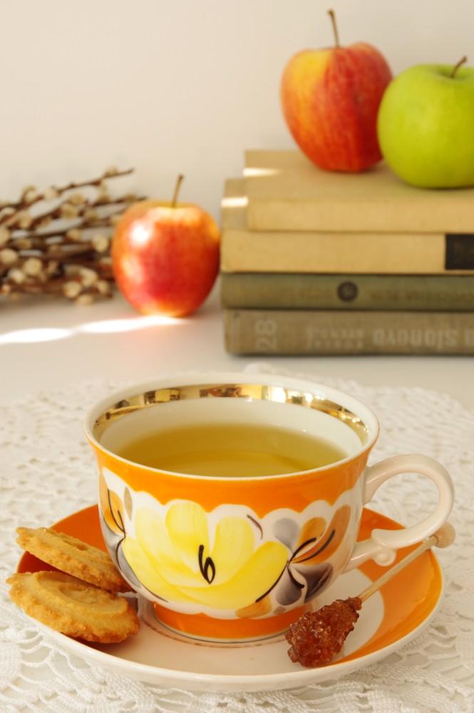chamomile-tea-4